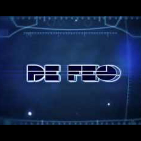 DEFEO @ Mad Club – 08.02.2013