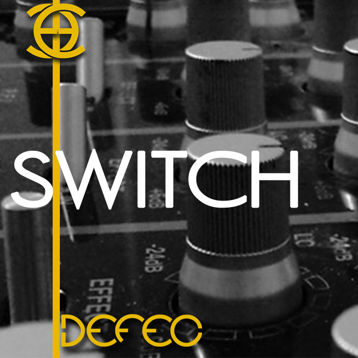 DEFEO – Switch